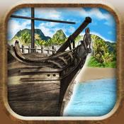 失落的海盗船安卓汉化推荐版手游下v1.0