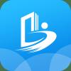 钢构宝安卓官方版手机软件下载v1.5