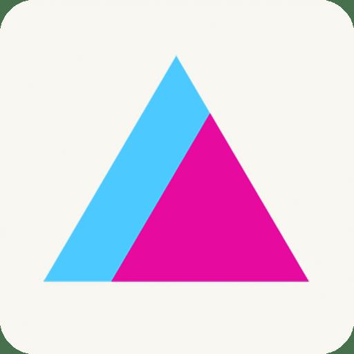 视频恢复大师安卓版v1.2.4