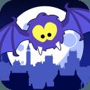 逃命蝙蝠安卓官方正式版手游下载v1.0.0