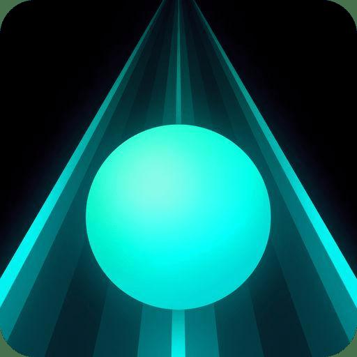 圆球冲刺官方正式版v1.1