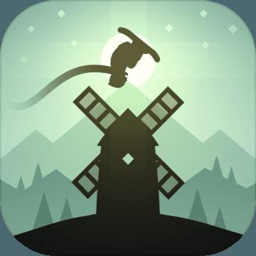 阿尔托的冒险安卓2019最新版手游下载v1.7.2