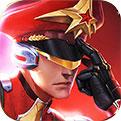枪火战神最新破解版手游下载v3.0v3.0