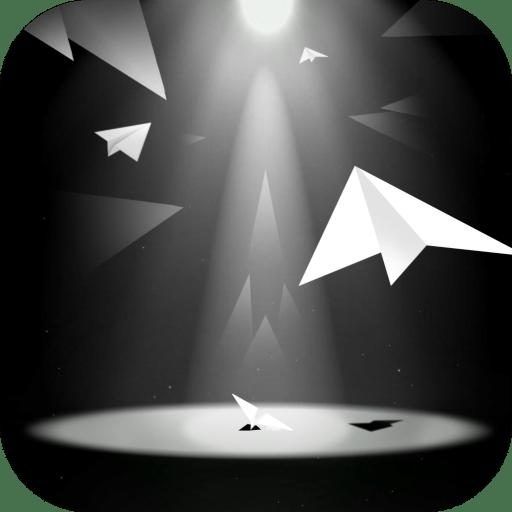 白夜迷航安卓官方版手游下载v1.3.0v1.3.0
