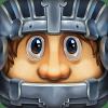 部落和城堡安卓破解版手游下载v6.5.0
