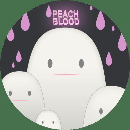 粉红血液安卓官方正式版手游下载v6v6.0