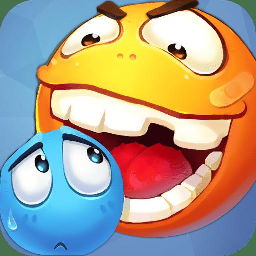 翻滚球球安卓官方正式版手游下载v1v1.4.9.18