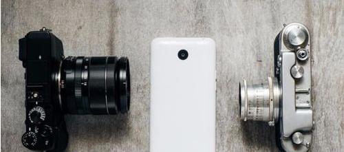 nomo相机官方app安卓最新版