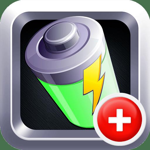电池医生安卓官方正式版手机软件下载v1.4.2