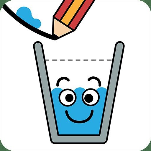 快乐玻璃杯安卓官方最新版手游下载v1.0.6.1