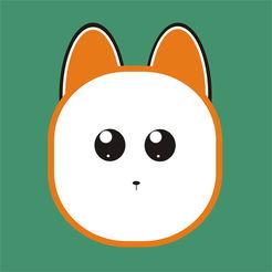 秀哈英语app手机免费下载v1.2.3