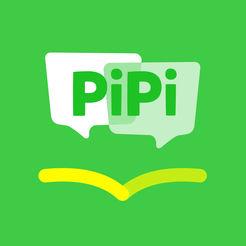 皮皮鱼在线少儿英语官方app手机版下载v1.1.0