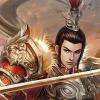 三国奇侠神威录苹果官方最新公测版手游下载v1.0