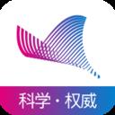 科普中国安卓官方正版最新app下载v3.1