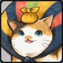 猫咪天堂安卓官方最新正版手游下载v1.7