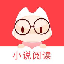 猫扑读书app手机版免费下载v1.0.1