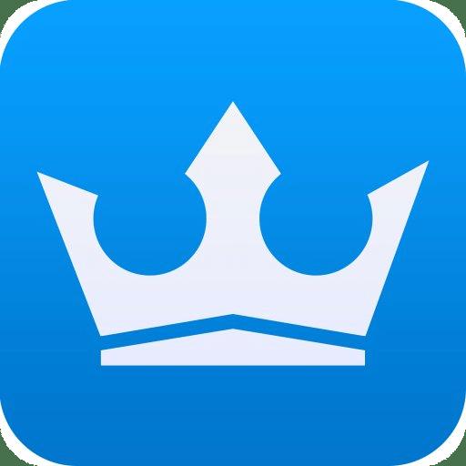 KingRoot官方版v 5.3.8v 5.3.8