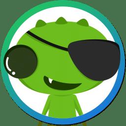 ROOT精灵官方版v2.2.87v2.2.87