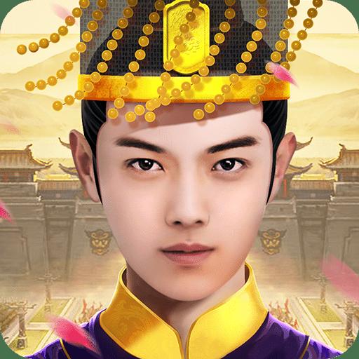 王者乾坤安卓官方正式版手游下载v1.1.0