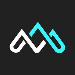 soundlinks声链音乐app手机版免费下载v1.0