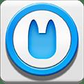 抠图神手正式版v1.8.7