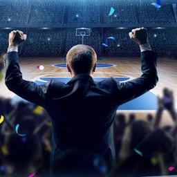 篮球经理手游安卓最新版下载v1.44.0