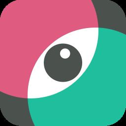 天天护眼安卓官方最新版手机软件下载v2.0.0