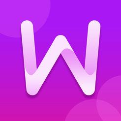 水印视频官方app手机版免费下载v1.0.0