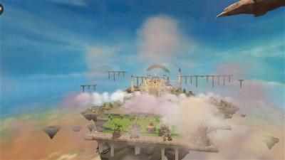 天空之息安卓官方最新版手游下载截图2