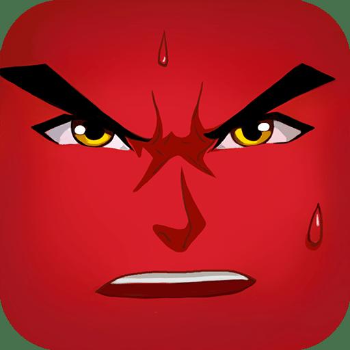 十万个冷笑话安卓官方版手游下载v2.1.17.2452