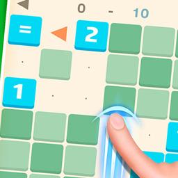 1121数字解谜游戏手机版免费下载v1.0.3