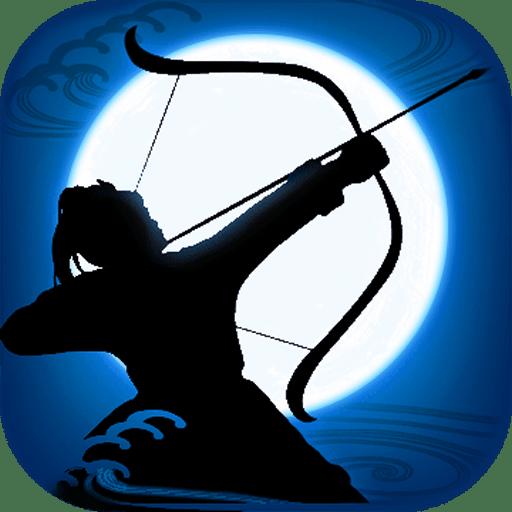 流浪侠客正式版v1.1.1