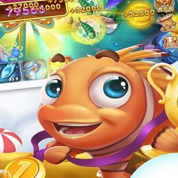 欢乐捕鱼季安卓最新版免费下载v1.5v1.5.74