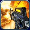 反恐精英3D安卓官方正式版手游下载v1.1.4