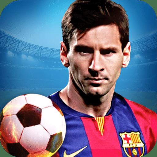 足球经理安卓官方最新版手游下载v0.5.0