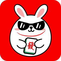 米兔麻将手机版免费下载v2.2.6