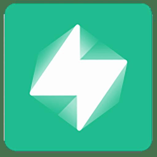 智能电池最新版v1.3.4