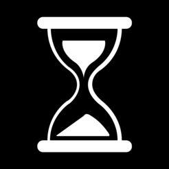时间规划局倒计时app手机版免费下载v1.0