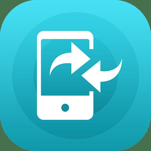 手机数据恢复大师官方版v1.9.6