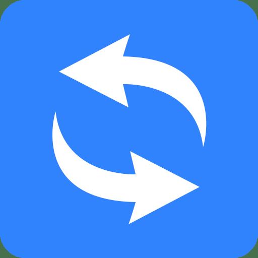 数据恢复大师免费版v1.1.4