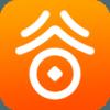 喂谷购物优惠券app安卓版最新下载v1.6.588