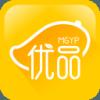 芒果优品优惠券app安卓版免费下载v2.2.5