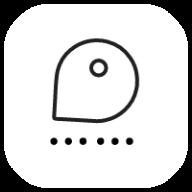 星球笔记(记事本)安卓官方正版最新app下载v1.0