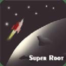 一键root助手安卓官方版手机软件下v3.4.0