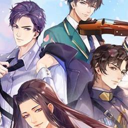 选择恋世界手游安卓最新版下载v1.2v1.2