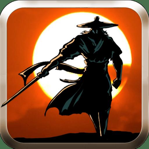 剑笑九州安卓官方版手游下载v1.1.16