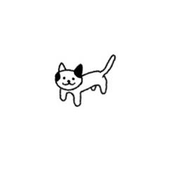 猫咪真的很可爱安卓汉化版免费下载