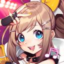 舞之恋安卓官方版手游免费下载v1.0