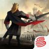 权力与纷争苹果官方最新公测版手游下载v1.0
