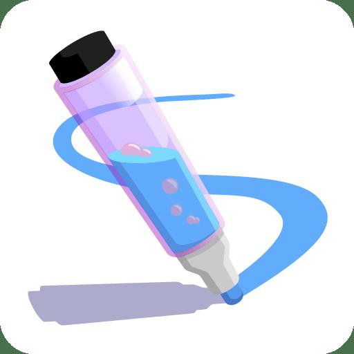 指尖画手安卓官方版手游下载v1.0
